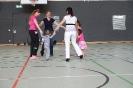 Tanzgruppenauftritt beim Sommerfest_5