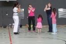 Tanzgruppenauftritt beim Sommerfest_6